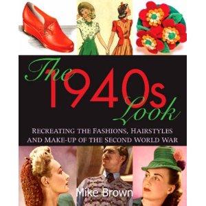 1940s look.jpg?1332929534659