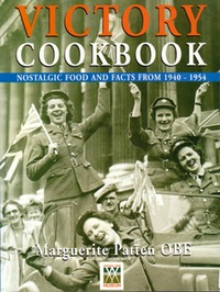 2010-victory-cookbook.jpg