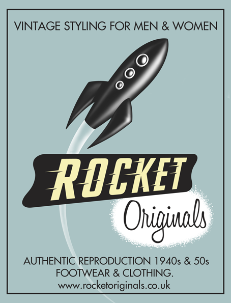 Rocket-Originals.png