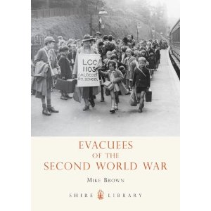 evacuees.jpg