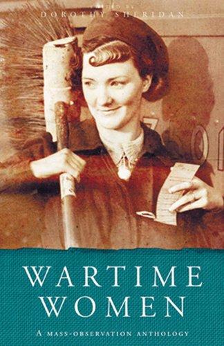 wartime women.jpg?1332929580661